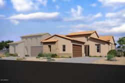 Photo of 26771 N 104th Way, Scottsdale, AZ 85262 (MLS # 5712944)