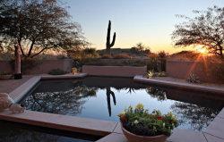 Photo of 41588 N 110th Way, Scottsdale, AZ 85262 (MLS # 5712953)