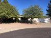 Photo of 2132 W Shady Glen Avenue, Phoenix, AZ 85023 (MLS # 5712977)