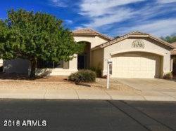 Photo of 17828 W Primrose Lane, Surprise, AZ 85374 (MLS # 5713000)