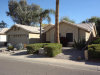 Photo of 20017 N 75th Drive, Glendale, AZ 85308 (MLS # 5713008)