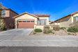 Photo of 1740 W Cottonwood Lane, Phoenix, AZ 85045 (MLS # 5713015)