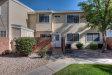 Photo of 625 S Westwood Street, Unit 157, Mesa, AZ 85210 (MLS # 5713114)