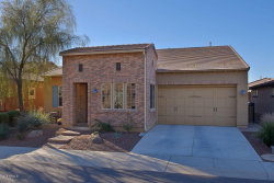 Photo of 1351 E Artemis Trail, San Tan Valley, AZ 85140 (MLS # 5713118)