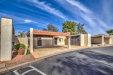 Photo of 1725 N Date Street, Unit 68, Mesa, AZ 85201 (MLS # 5713134)