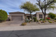 Photo of 33535 N 70th Way, Scottsdale, AZ 85266 (MLS # 5713141)