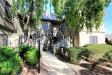 Photo of 15380 N 100th Street, Unit 1091, Scottsdale, AZ 85260 (MLS # 5713150)