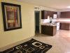 Photo of 3908 W Palm Lane, Phoenix, AZ 85009 (MLS # 5713161)