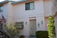 Photo of 6550 N 47th Avenue, Unit 128, Glendale, AZ 85301 (MLS # 5713167)
