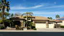 Photo of 12822 W Vista Paseo Drive, Litchfield Park, AZ 85340 (MLS # 5713211)