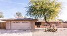 Photo of 15625 N 54th Place, Scottsdale, AZ 85254 (MLS # 5713330)