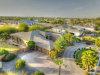 Photo of 6566 S Oakwood Way, Gilbert, AZ 85298 (MLS # 5713378)