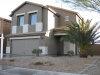 Photo of 35903 W Velazquez Drive, Maricopa, AZ 85138 (MLS # 5713424)