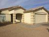 Photo of 2602 S 71st Lane, Phoenix, AZ 85043 (MLS # 5713437)
