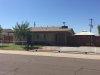 Photo of 3310 N 80th Drive, Phoenix, AZ 85033 (MLS # 5713475)