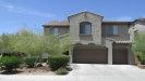 Photo of 8990 W Black Hill Road, Peoria, AZ 85383 (MLS # 5713501)