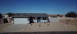 Photo of 11404 W Loma Vista Drive, Arizona City, AZ 85123 (MLS # 5713648)