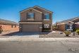 Photo of 36521 W San Pedro Drive, Maricopa, AZ 85138 (MLS # 5713679)