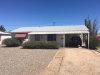 Photo of 11206 W Nebraska Avenue, Youngtown, AZ 85363 (MLS # 5713691)