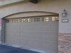 Photo of 2402 E 5th Street, Unit 1650, Tempe, AZ 85281 (MLS # 5713749)