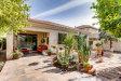 Photo of 7744 S La Corta Drive, Tempe, AZ 85284 (MLS # 5713778)