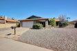 Photo of 8339 N 49th Drive, Glendale, AZ 85302 (MLS # 5713824)