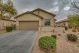 Photo of 10129 W Chipman Road, Tolleson, AZ 85353 (MLS # 5713846)