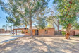 Photo of 2301 W Colter Street, Phoenix, AZ 85015 (MLS # 5713862)