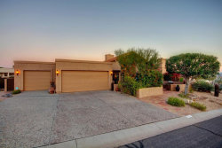 Photo of 11685 N Spotted Horse Way, Fountain Hills, AZ 85268 (MLS # 5713893)