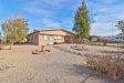 Photo of 8136 E 5th Avenue, Mesa, AZ 85208 (MLS # 5713895)