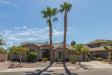 Photo of 6681 S Seneca Way, Gilbert, AZ 85298 (MLS # 5713981)