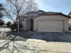 Photo of 15949 W Linden Street, Goodyear, AZ 85338 (MLS # 5714007)