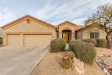 Photo of 4706 E Thunder Hawk Road, Cave Creek, AZ 85331 (MLS # 5714045)