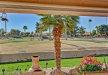 Photo of 8421 W Utopia Road, Peoria, AZ 85382 (MLS # 5714063)
