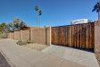 Photo of 5267 W Kings Avenue, Glendale, AZ 85306 (MLS # 5714074)