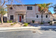Photo of 687 E Los Arboles Place, Chandler, AZ 85225 (MLS # 5714117)