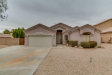 Photo of 20416 N 93rd Avenue, Peoria, AZ 85382 (MLS # 5714119)