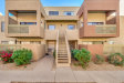 Photo of 3500 N Hayden Road, Unit 812, Scottsdale, AZ 85251 (MLS # 5714139)