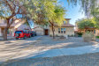 Photo of 9019 W Superior Avenue, Tolleson, AZ 85353 (MLS # 5714168)