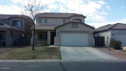 Photo of 18400 N Ibis Way, Maricopa, AZ 85138 (MLS # 5714249)