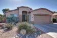 Photo of 2151 E Bellerive Place, Chandler, AZ 85249 (MLS # 5714272)