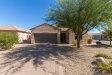 Photo of 10240 W Cordes Road, Tolleson, AZ 85353 (MLS # 5714296)