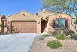 Photo of 4852 W Gulch Drive, Eloy, AZ 85131 (MLS # 5714328)