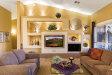Photo of 8167 E Birdie Lane, Gold Canyon, AZ 85118 (MLS # 5714432)