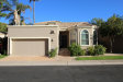 Photo of 7884 E Clinton Street, Scottsdale, AZ 85260 (MLS # 5714506)