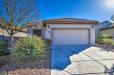 Photo of 2523 N Pecos Drive, Florence, AZ 85132 (MLS # 5714522)