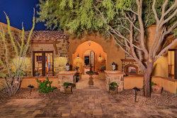 Photo of 38820 N Alister Mckenzie Drive, Scottsdale, AZ 85262 (MLS # 5714610)