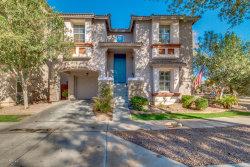 Photo of 10046 W Williams Street, Tolleson, AZ 85353 (MLS # 5714645)
