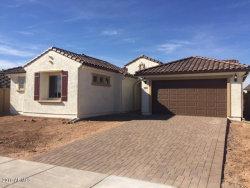 Photo of 44620 N 41st Lane, New River, AZ 85087 (MLS # 5714698)