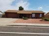 Photo of 7051 W Mountain View Road, Peoria, AZ 85345 (MLS # 5714706)